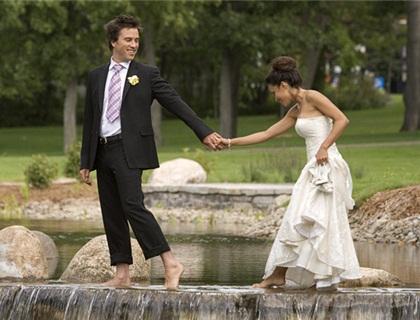 Agence matrimoniale haute loire